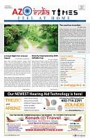 AZINDIA NEWS PAPER1