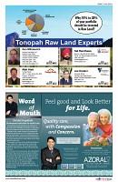 AZINDIA NEWS PAPER2