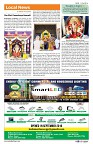AZINDIA NEWS PAPER3