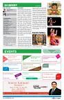 AZINDIA NEWS PAPER4