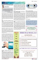 AZINDIA NEWS PAPER5