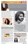 AZINDIA NEWS PAPER6