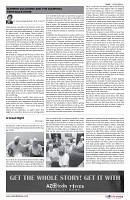 AZINDIA NEWS PAPER9