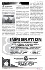 AZINDIA NEWS PAPER10