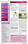 AZINDIA NEWS PAPER11