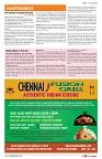 AZINDIA NEWS PAPER14