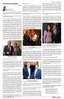 AZINDIA NEWS PAPER17