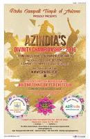 AZINDIA NEWS PAPER19