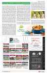 AZINDIA NEWS PAPER26