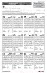 AZINDIA NEWS PAPER27