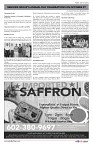 AZINDIA NEWS PAPER28