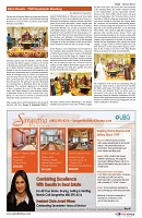 AZINDIA NEWS PAPER30