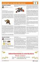 AZINDIA NEWS PAPER31