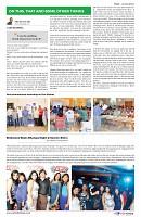 AZINDIA NEWS PAPER34