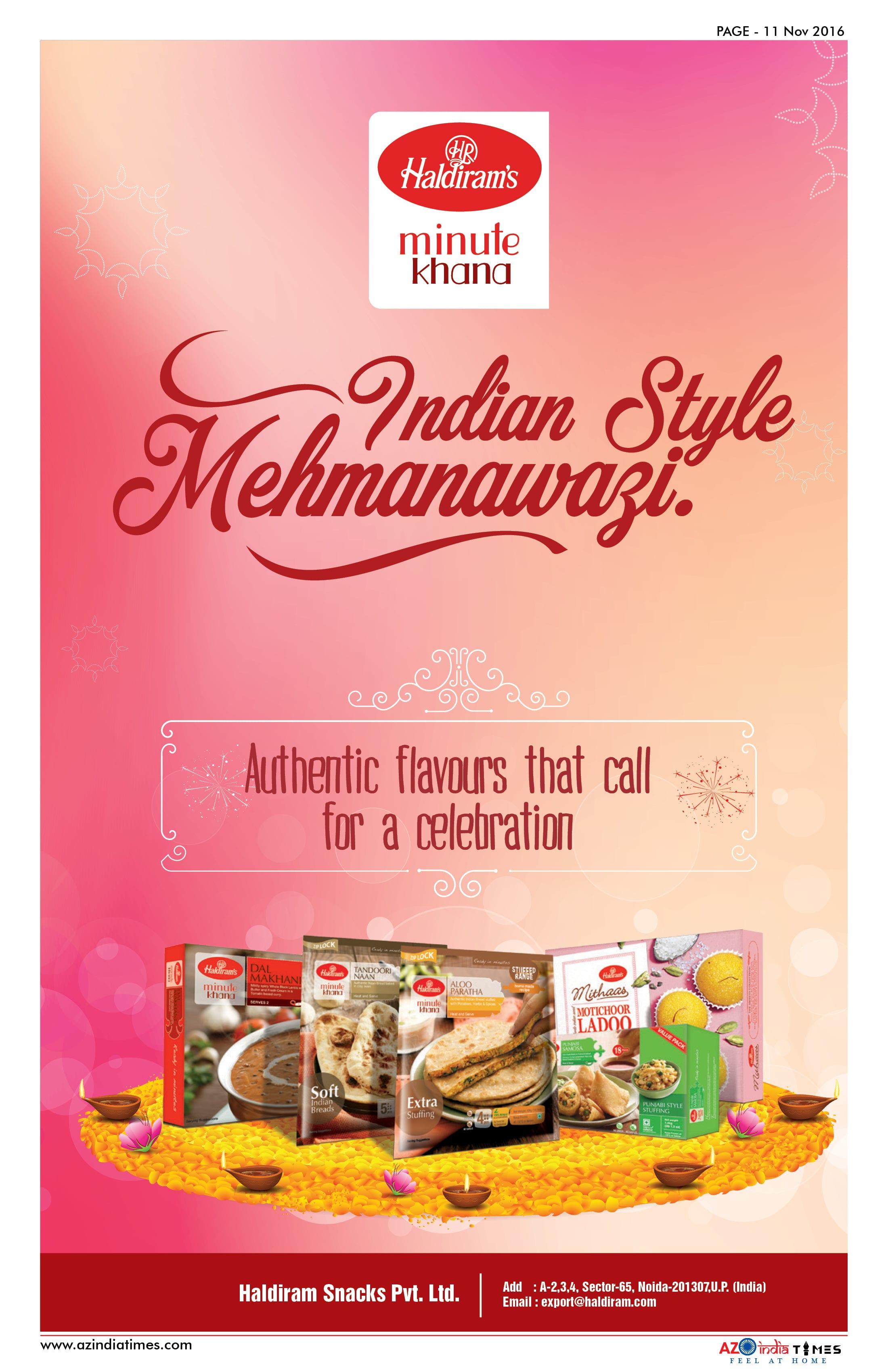 AZIndia November Edition11