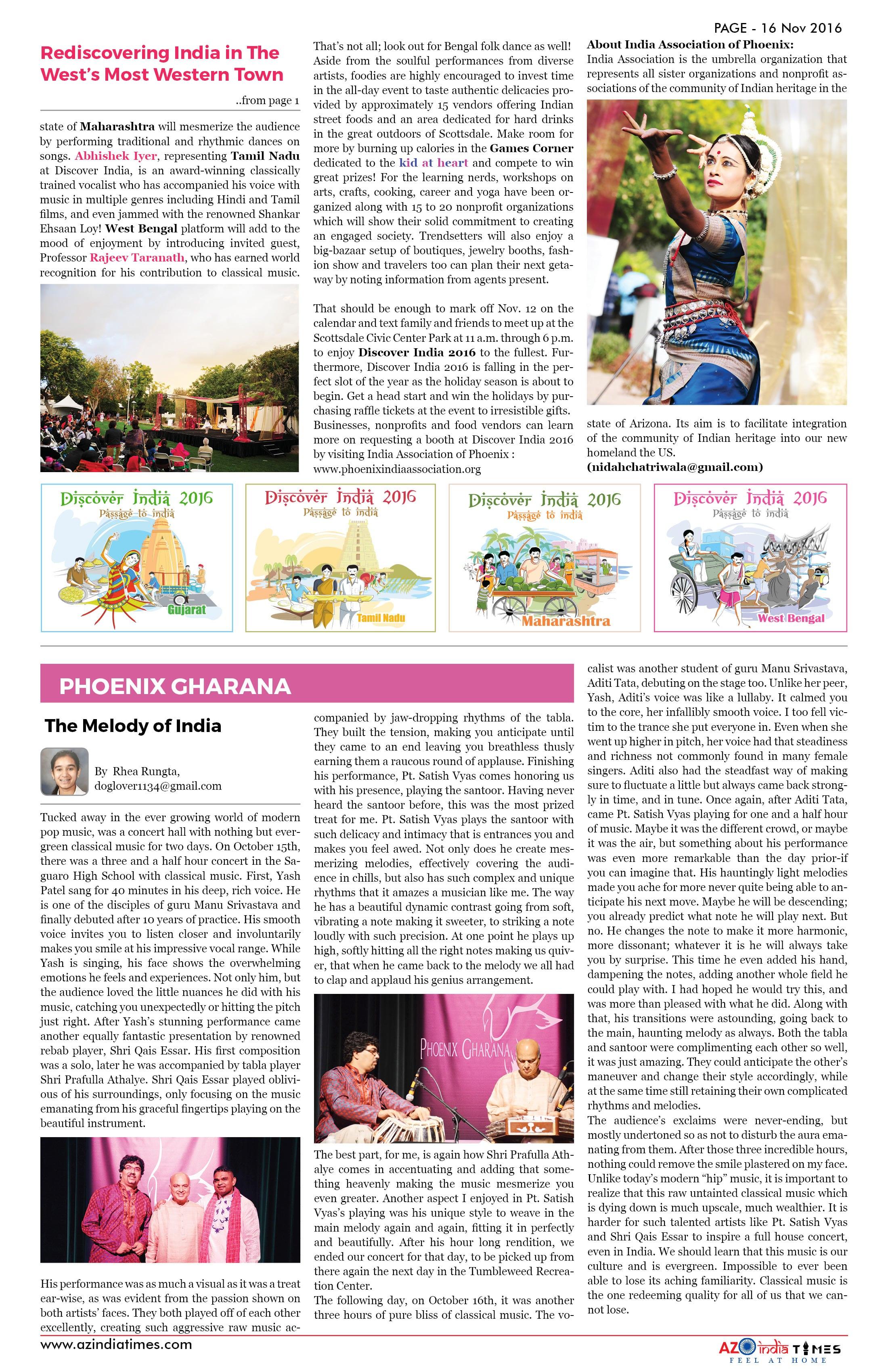 AZIndia November Edition16