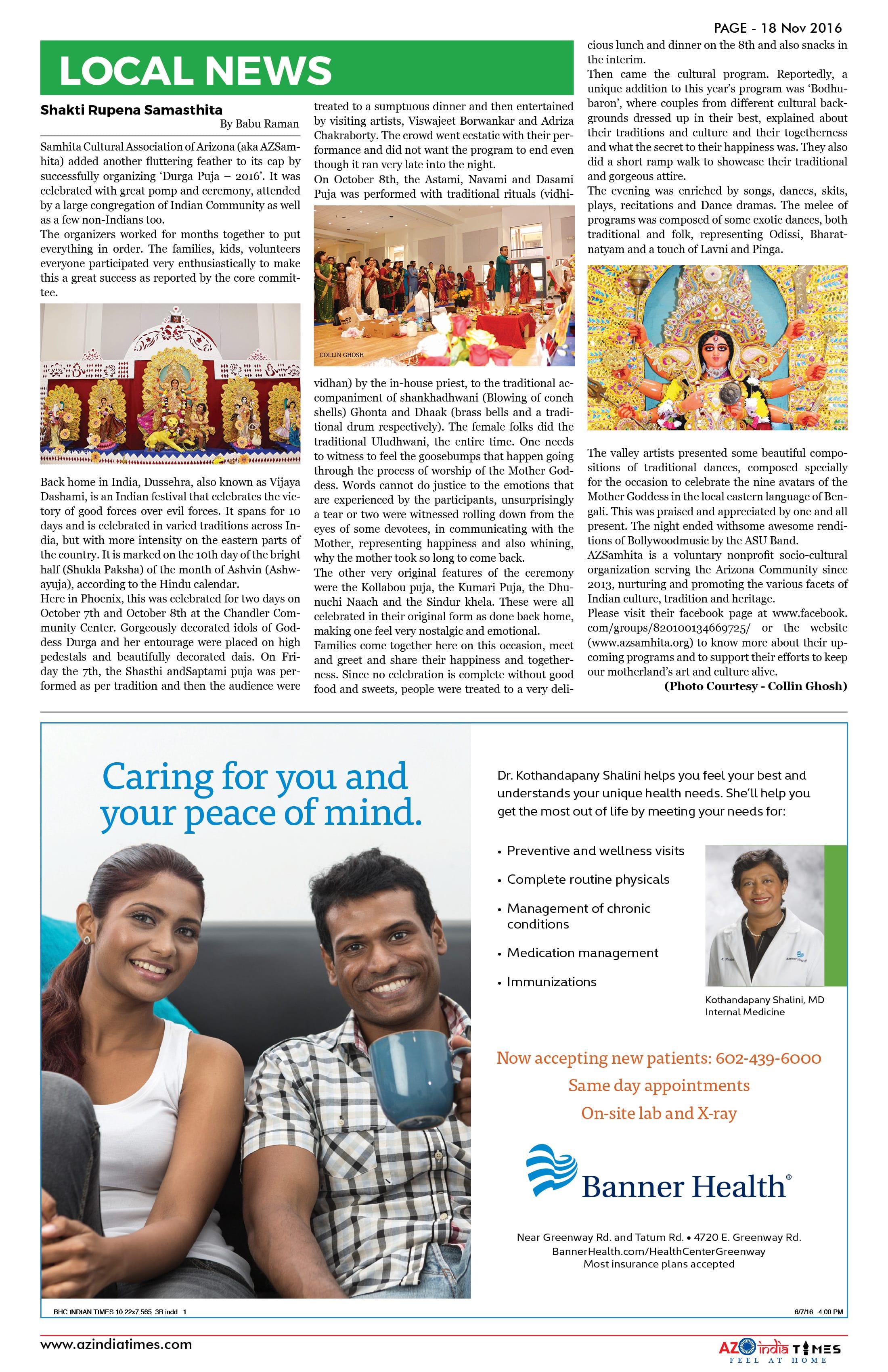 AZIndia November Edition18
