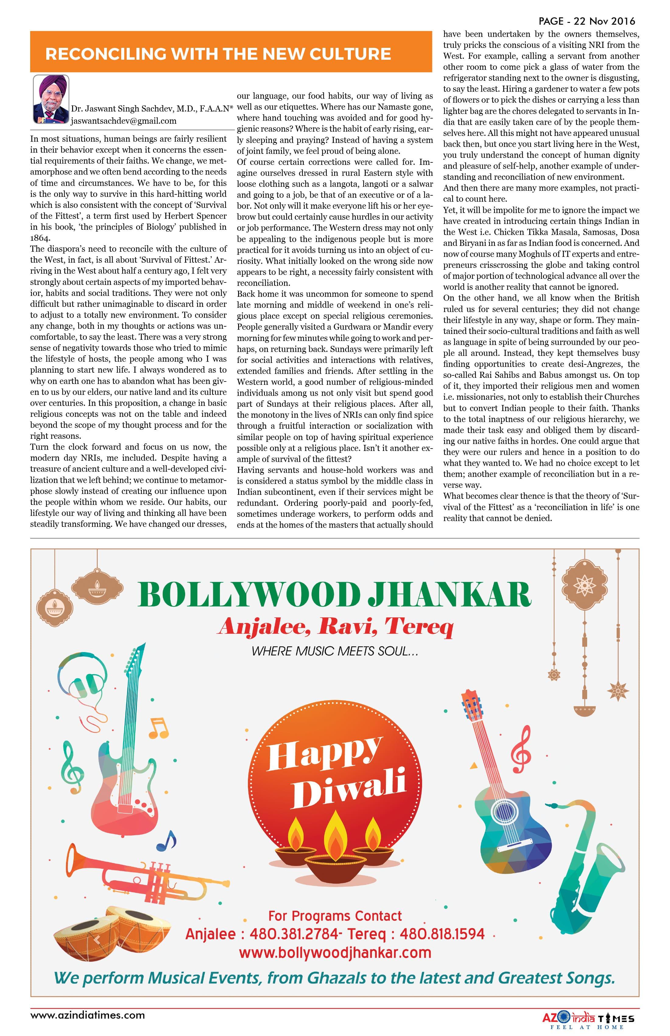 AZIndia November Edition22