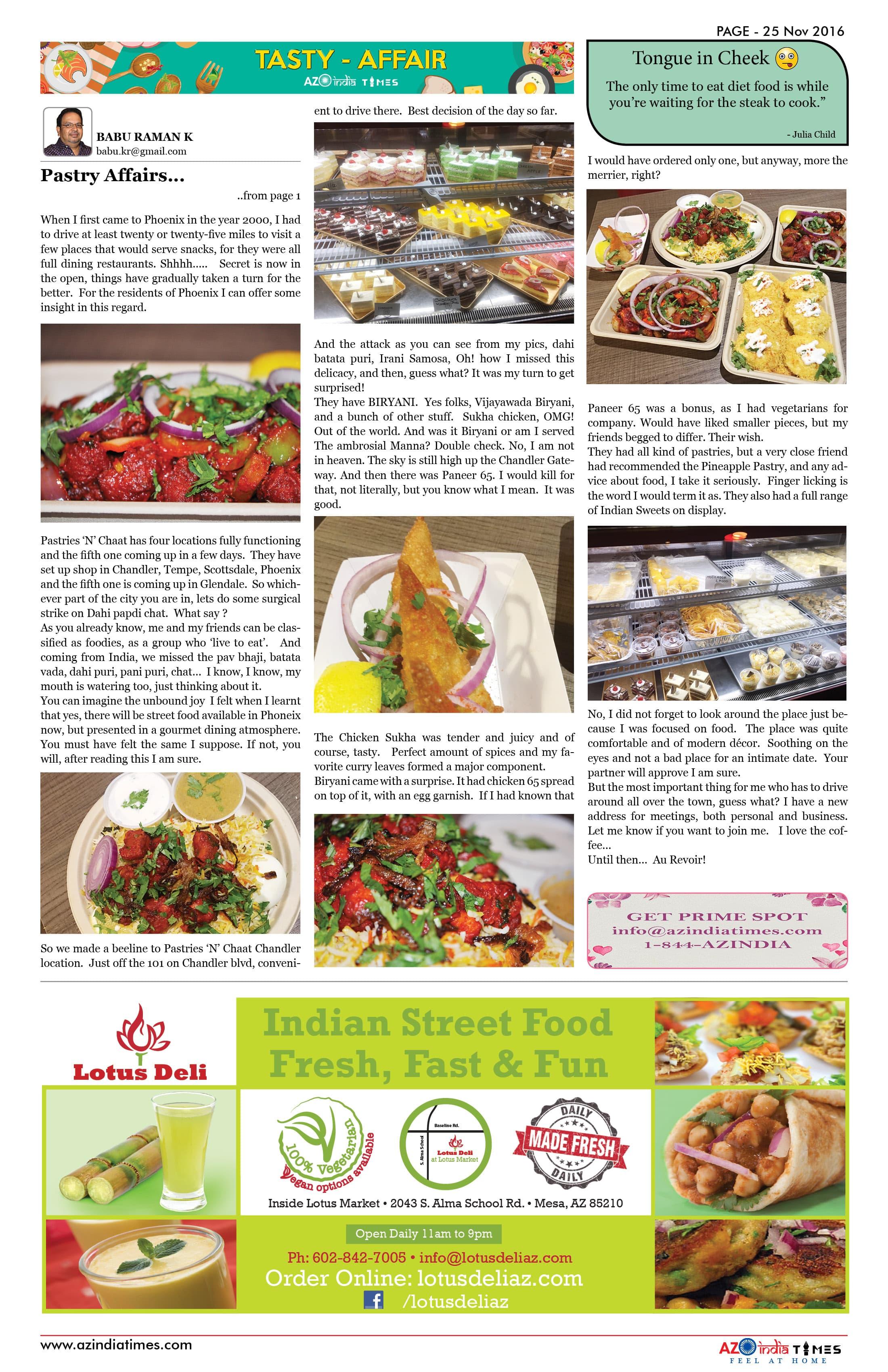 AZIndia November Edition25