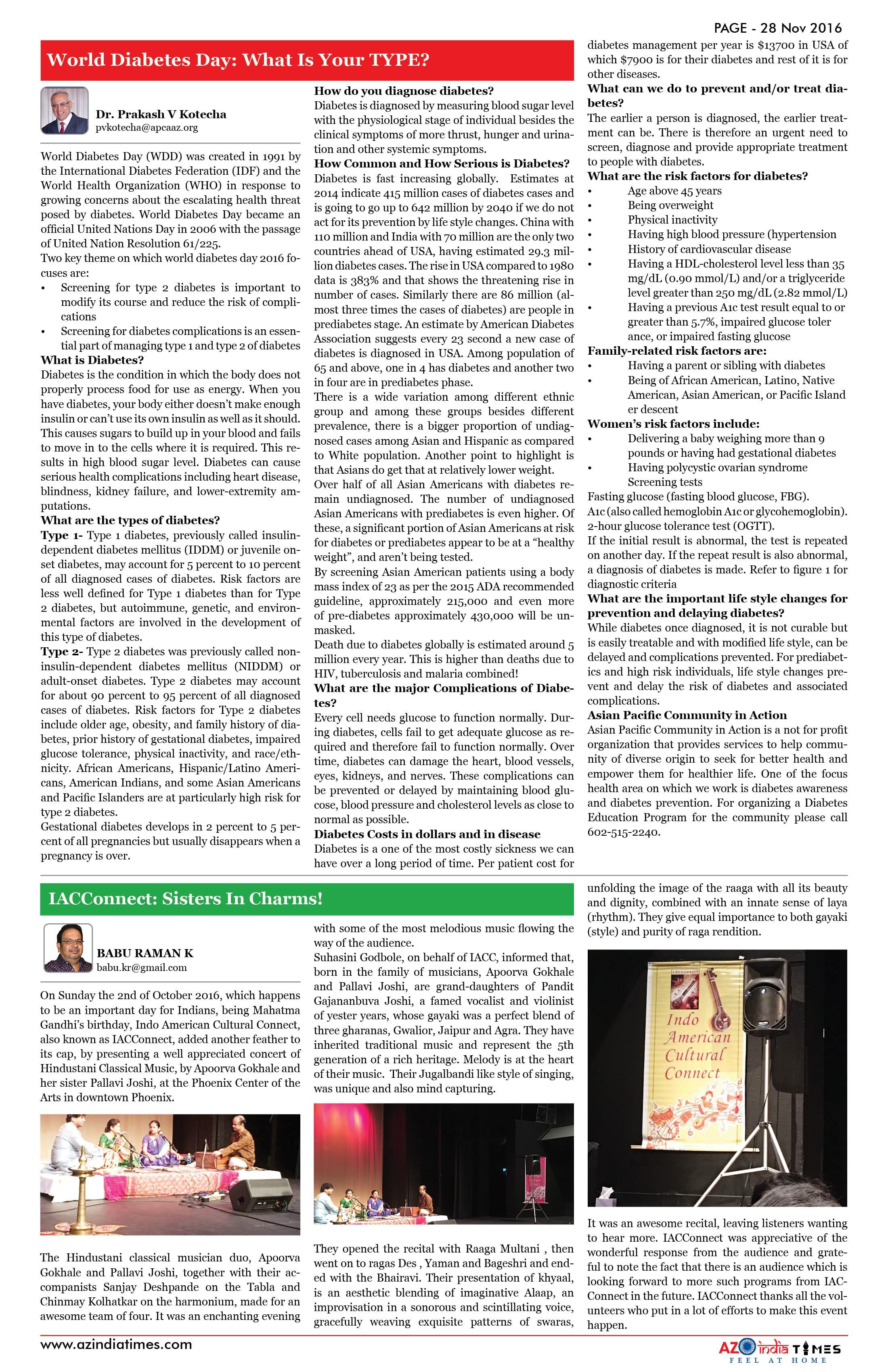 AZIndia November Edition28