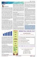 AZ INDIA DECEMBER EDITION 5
