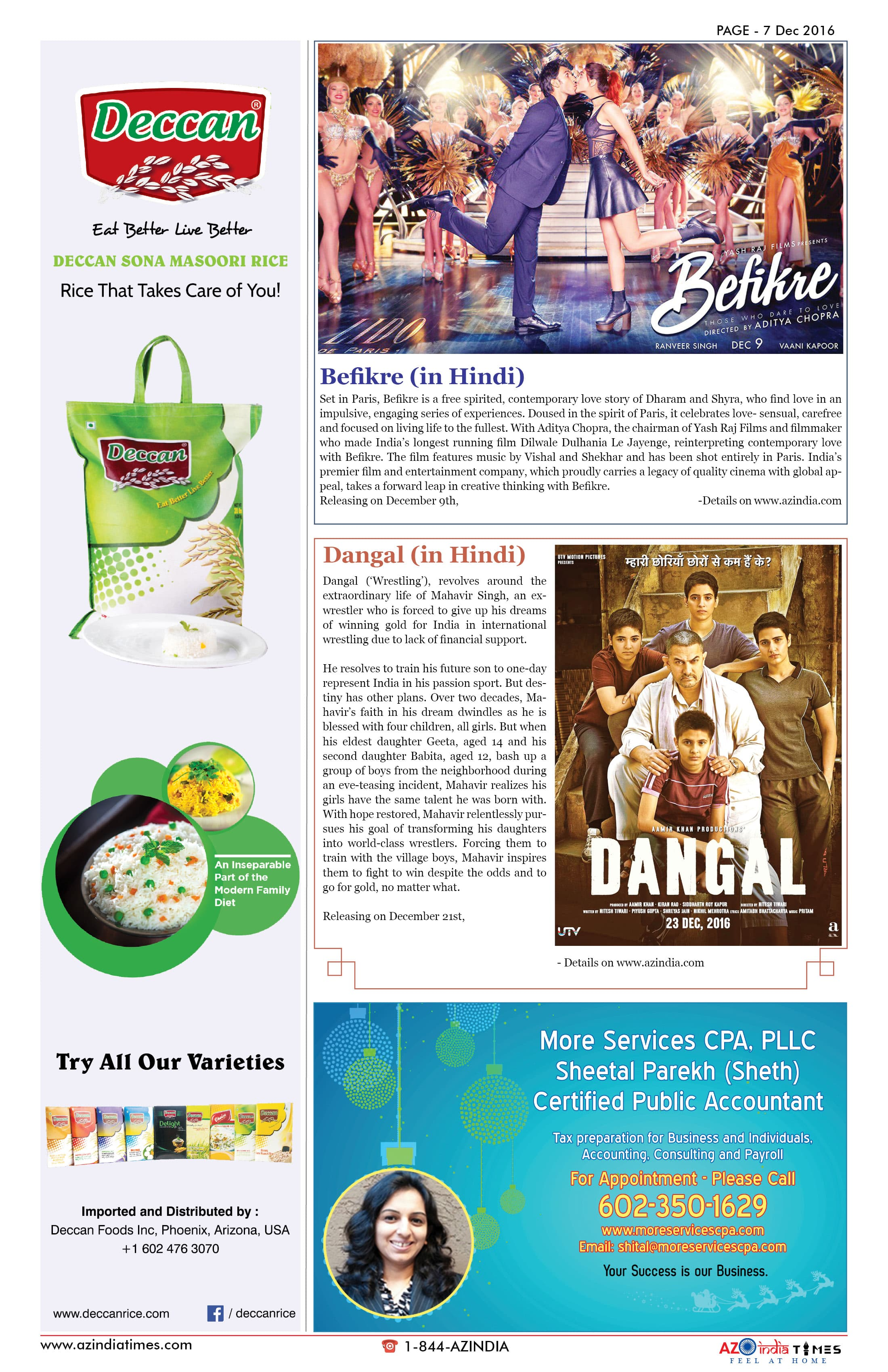 AZ INDIA DECEMBER EDITION 7