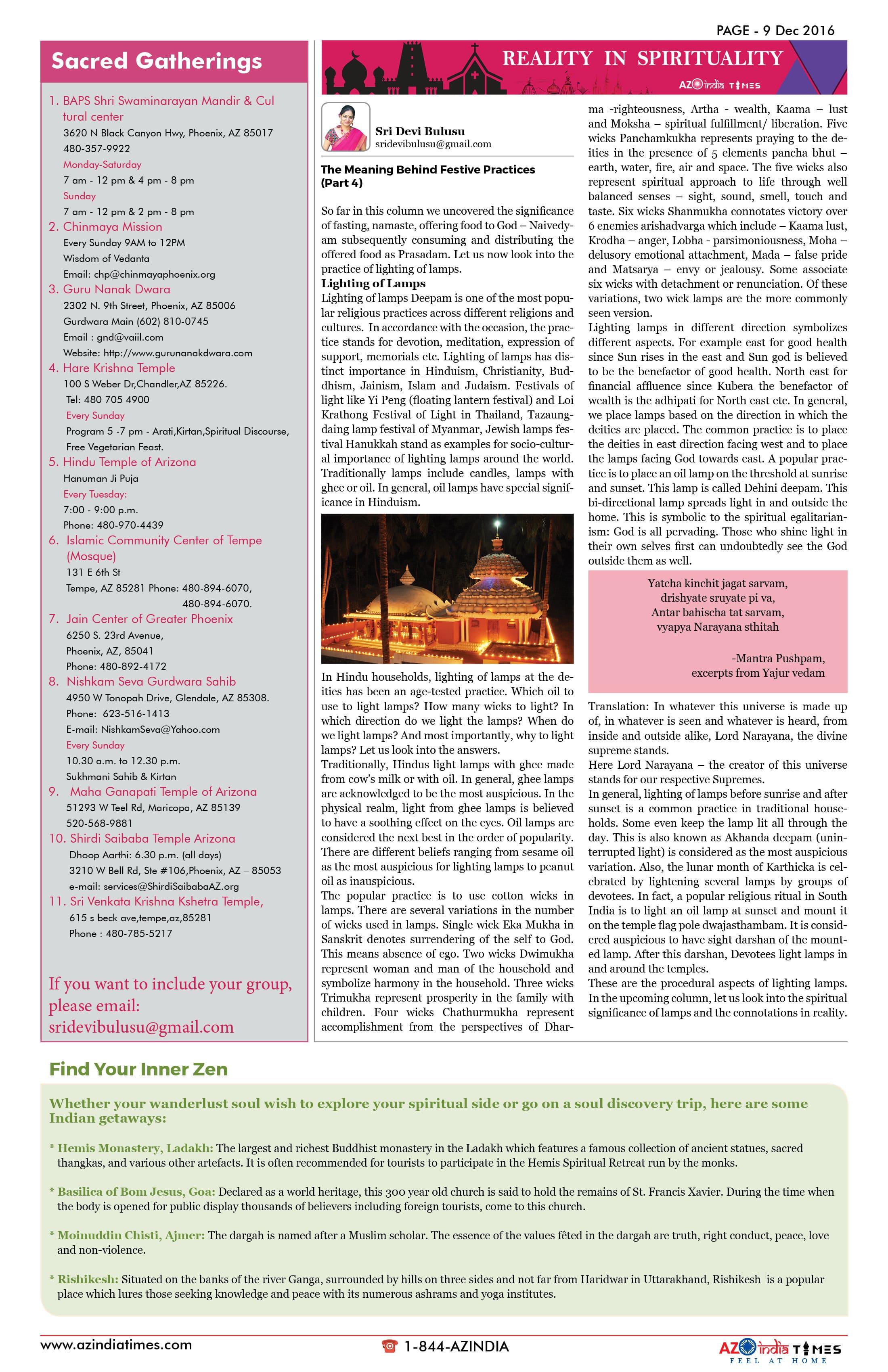 AZ INDIA DECEMBER EDITION 9
