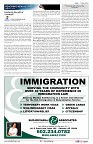 AZ INDIA DECEMBER EDITION 13