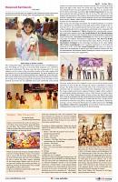 AZ INDIA DECEMBER EDITION 15