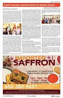 AZ INDIA DECEMBER EDITION 20