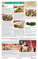 AZ INDIA DECEMBER EDITION 25