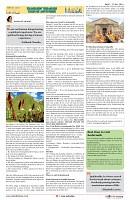AZ INDIA DECEMBER EDITION 27