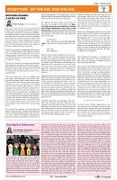 AZ INDIA DECEMBER EDITION 28