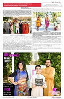 AZ INDIA DECEMBER EDITION 29