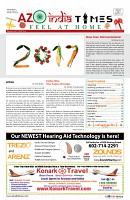 AZ INDIA JANUARY EDITION-1
