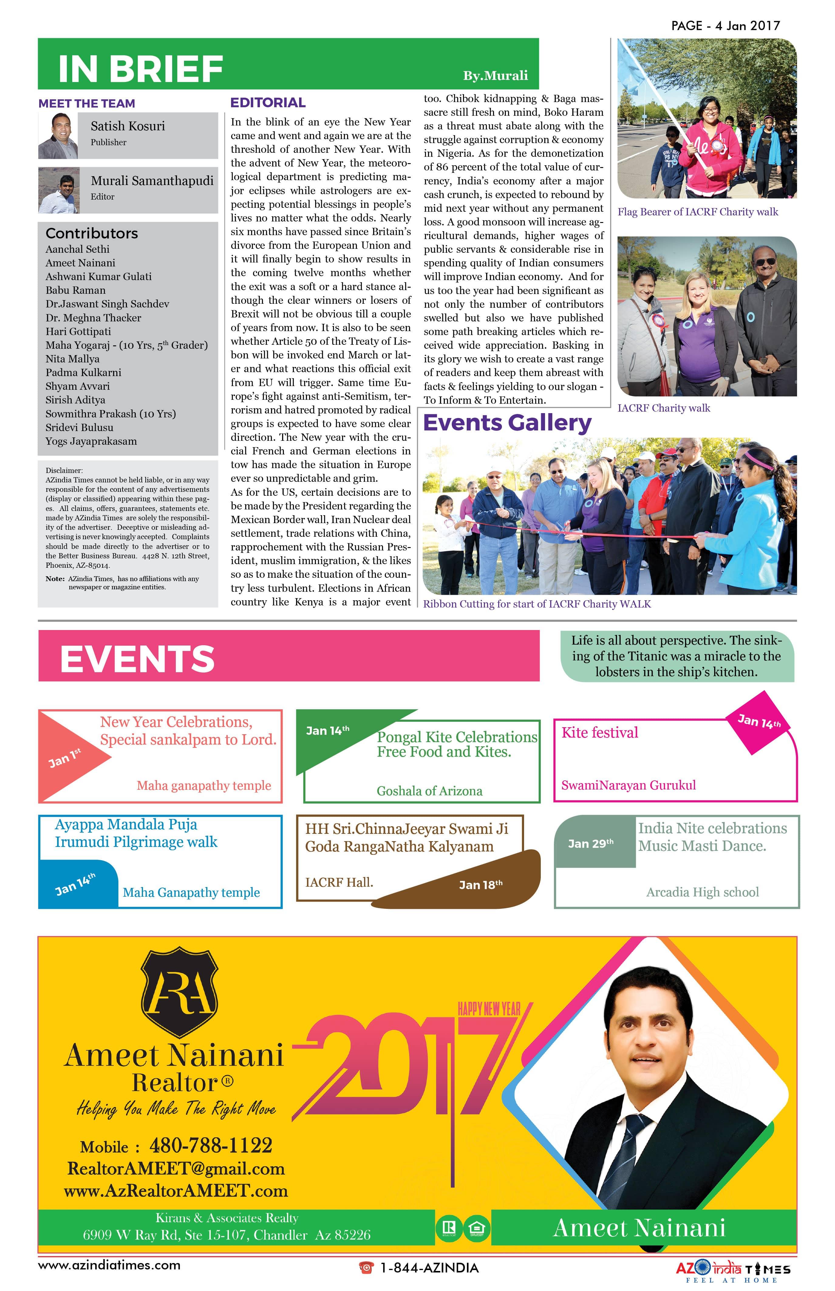 AZ INDIA JANUARY EDITION-4
