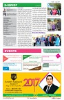 AZ INDIA JANUARY EDITION-4