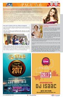 AZ INDIA JANUARY EDITION-6