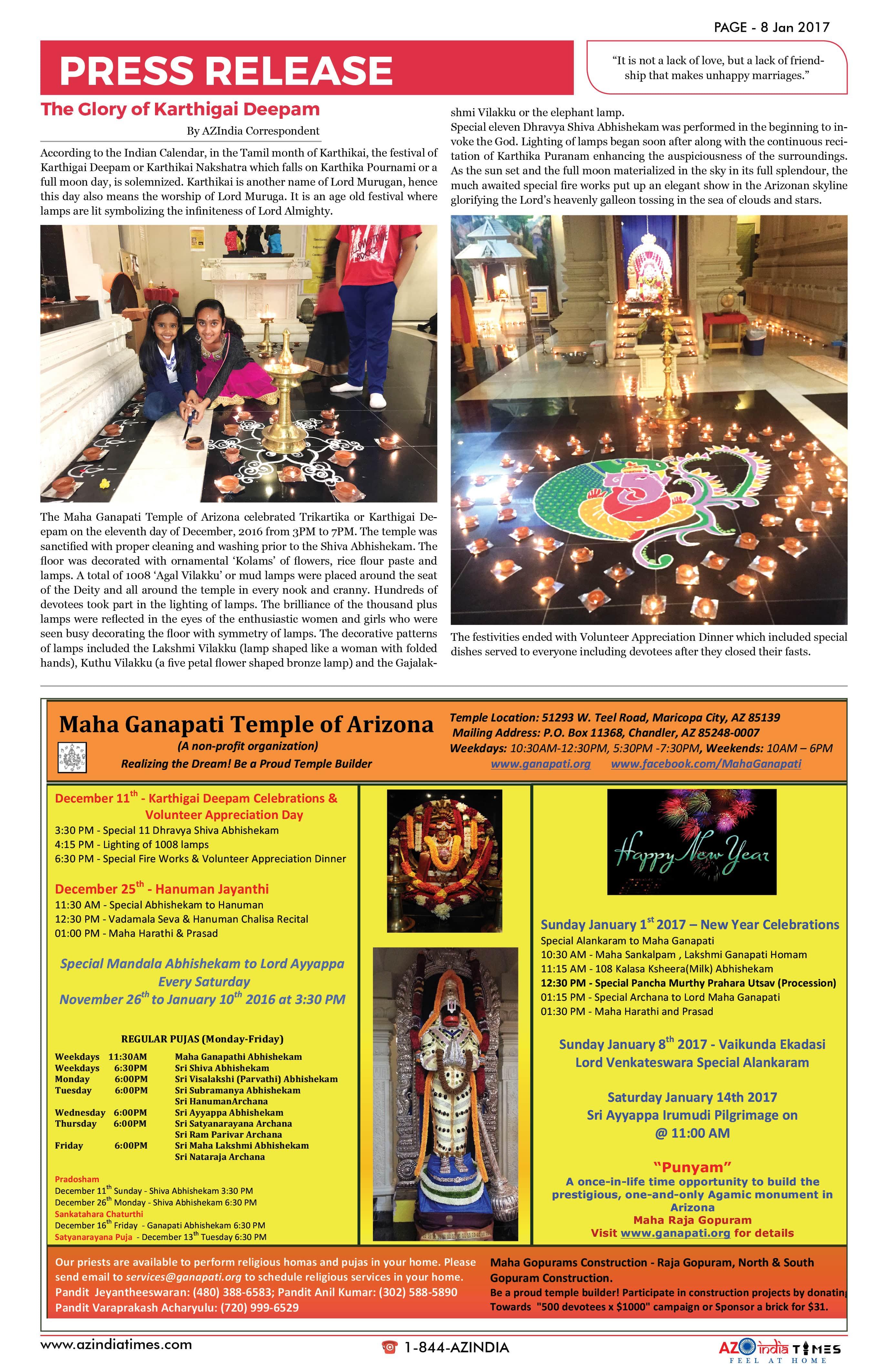 AZ INDIA JANUARY EDITION-8