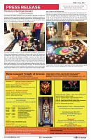 AZ INDIA JANUARY EDITION-8