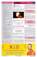 AZ INDIA JANUARY EDITION-9