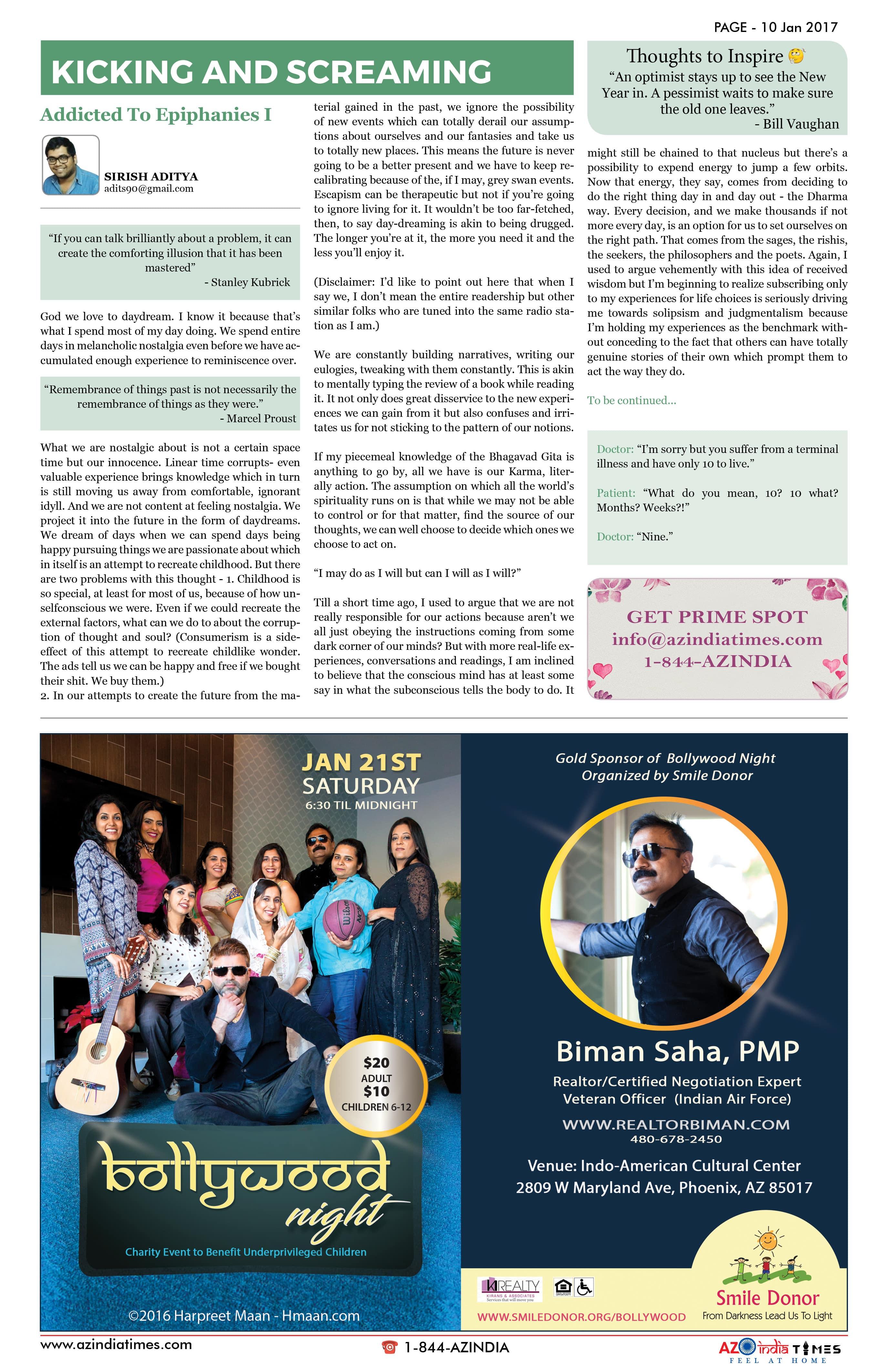 AZ INDIA JANUARY EDITION-10