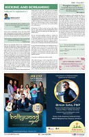 AZ INDIA JANUARY EDITION-10