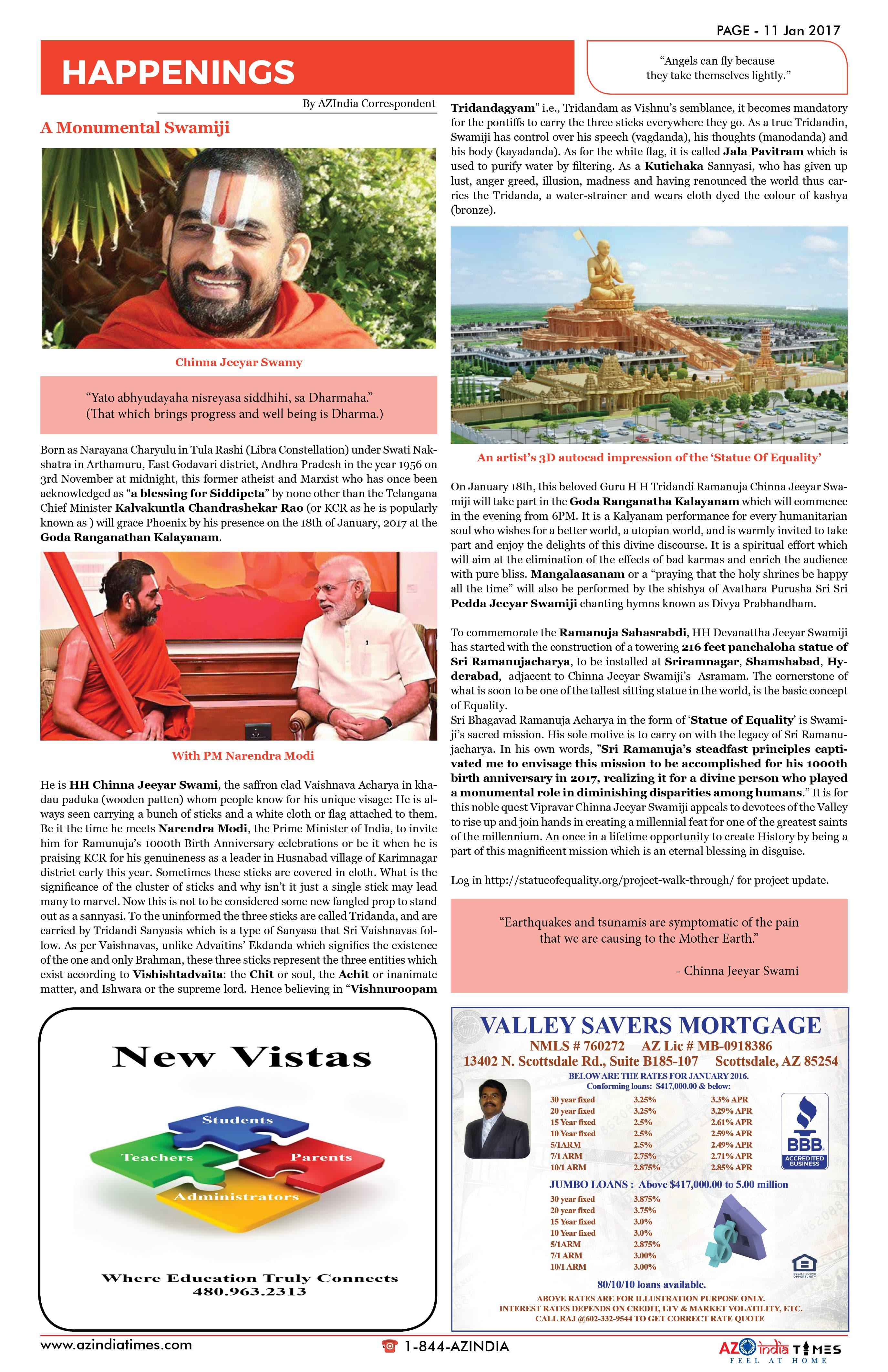 AZ INDIA JANUARY EDITION-11