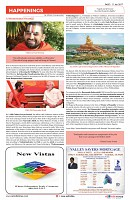 AZ INDIA JANUARY EDITION-11