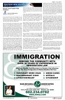 AZ INDIA JANUARY EDITION-12