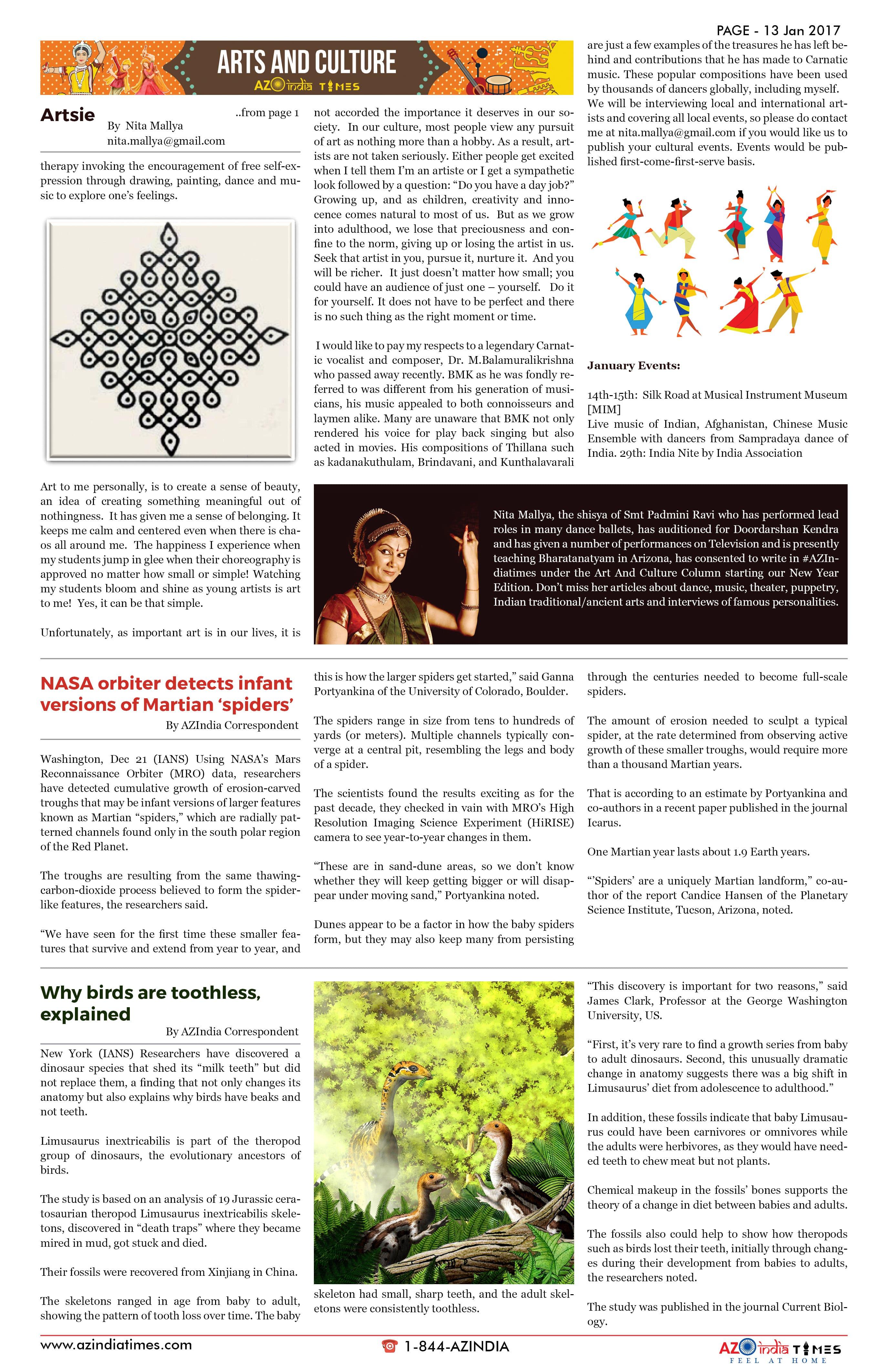 AZ INDIA JANUARY EDITION-13