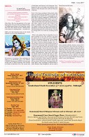 AZ INDIA JANUARY EDITION-14