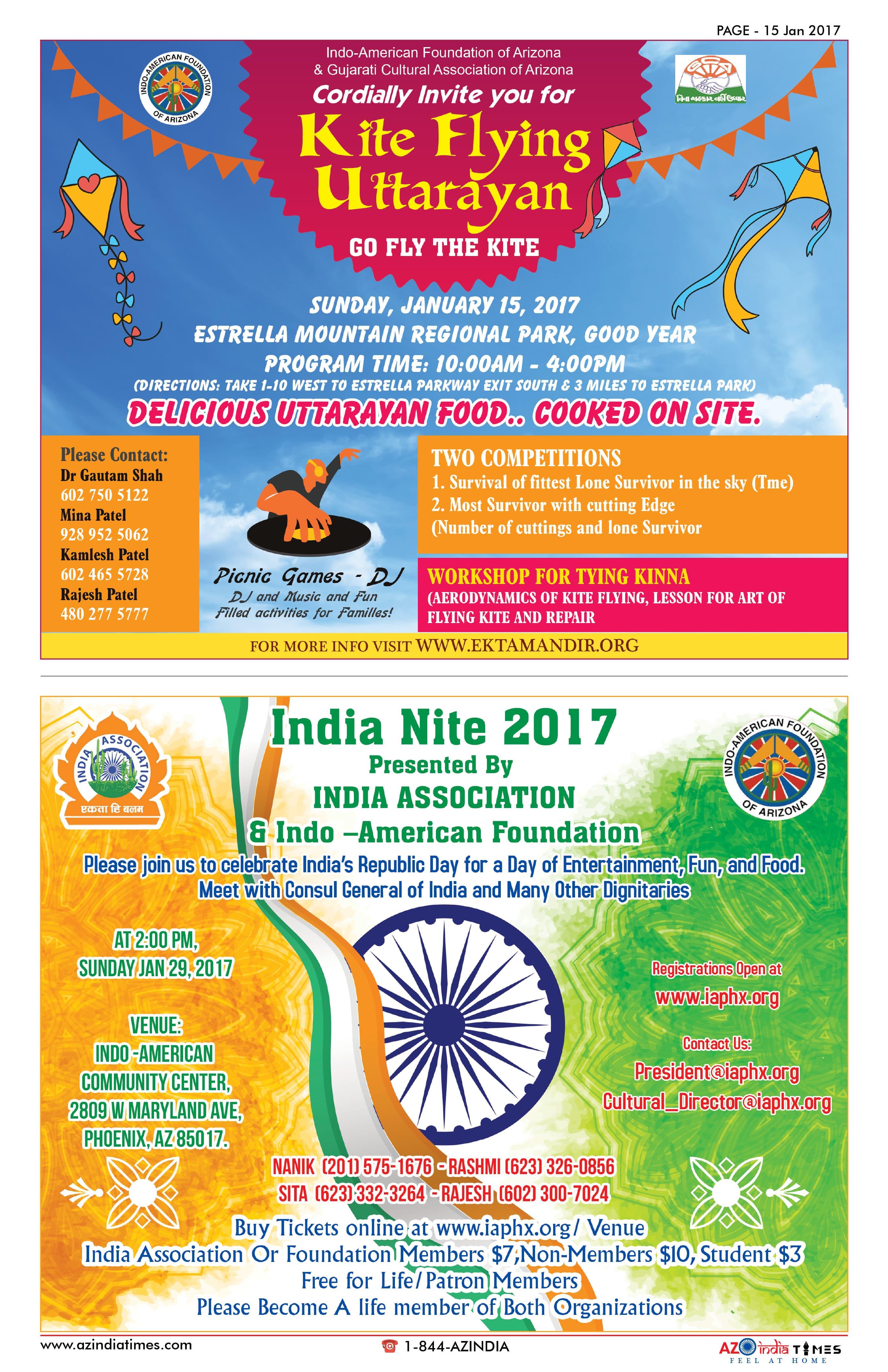 AZ INDIA JANUARY EDITION-15
