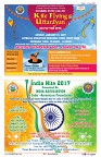 AZ INDIA JANUARY EDITION-15